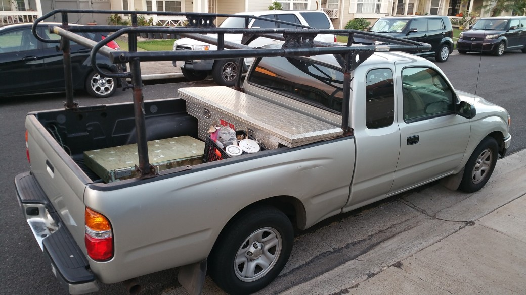 truck-with-pipe-rack
